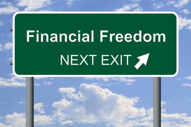 Financial-Freedom1