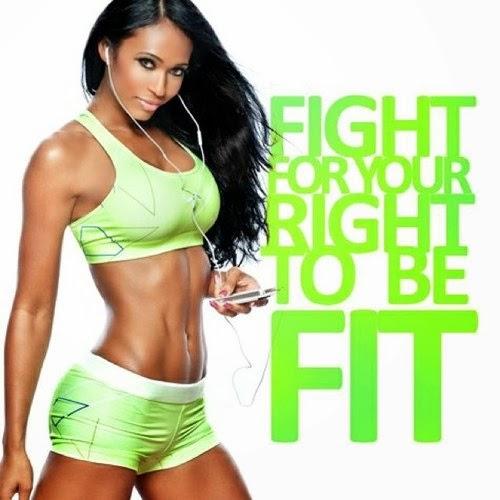 fitness10