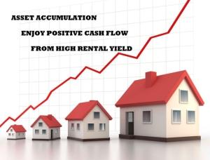 Frontpage-portfolio-boxes-Property-investment-portfolio-management