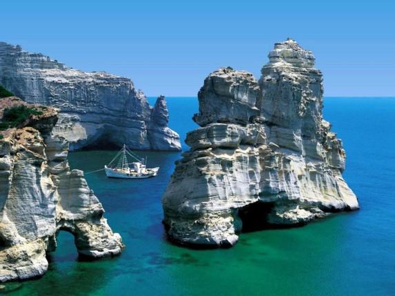 Greece-Vacation-Trip