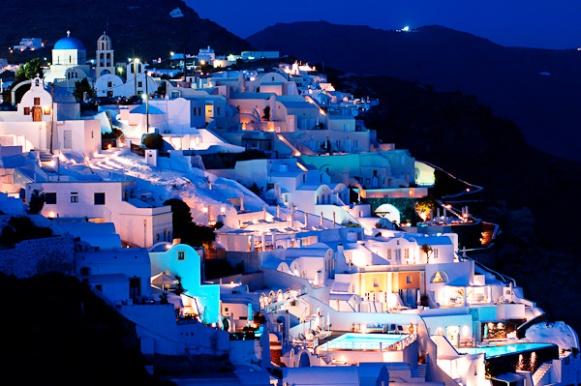 greece_at_night_4380