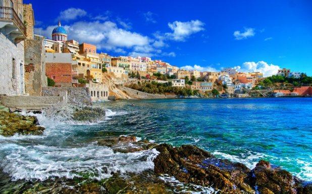 greek-islands-in-hd