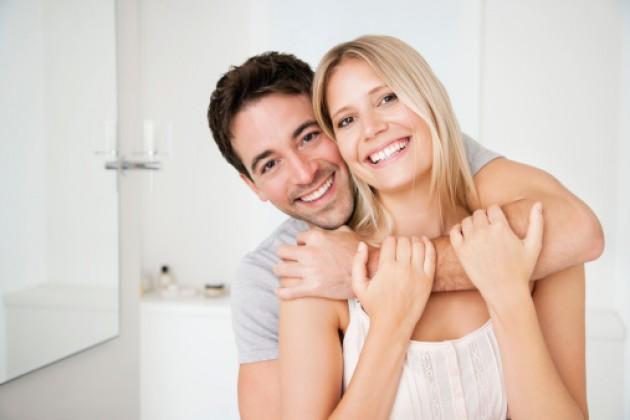 Happy-Couple-e1366762193936