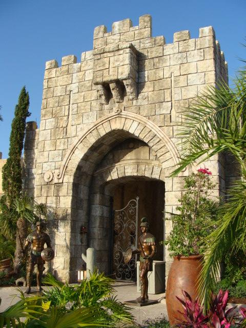 Holy Land Pics 5-9-08 058