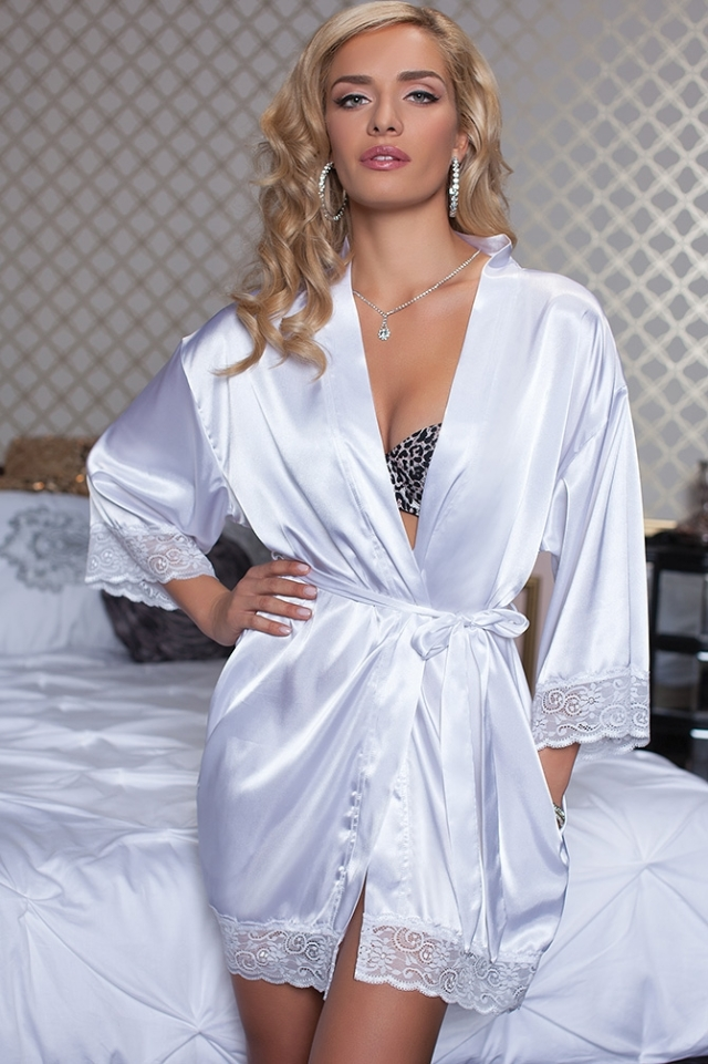 intimates-sleepwear-nn-cai-9762_white_1