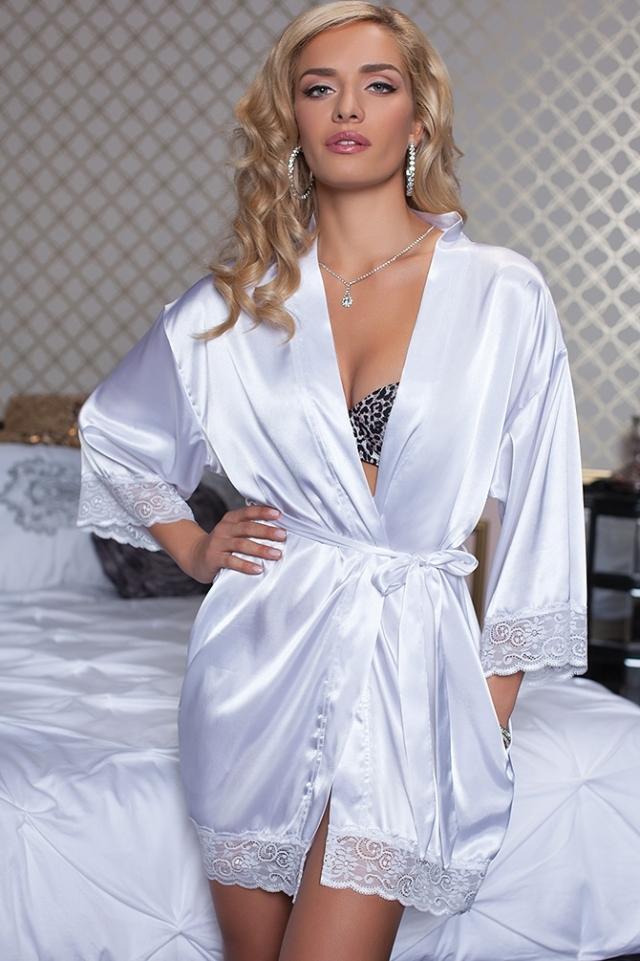 intimates-sleepwear-nn-cai-9762_white_1