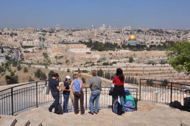 Israel-Jerusalem-2009-17