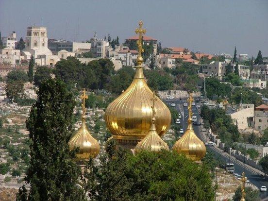 Jerusalem-10199%5B1%5D