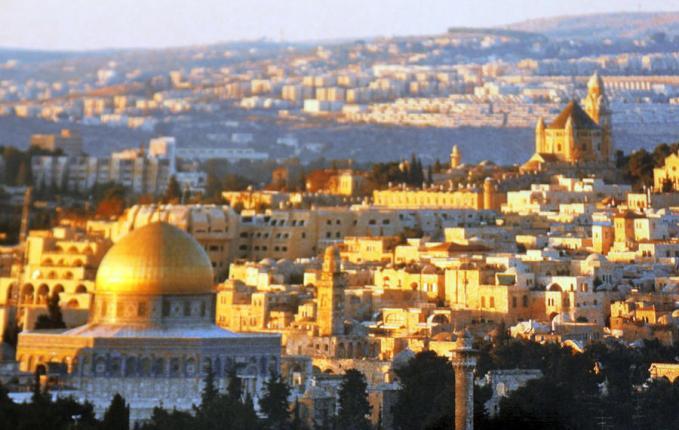 jerusalem-city-of-gold-munir-alawi