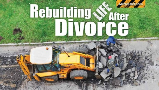 life-after-divorce-1000x570