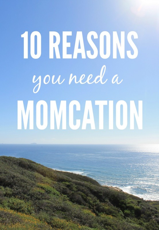 MOMCATION-1013x1465