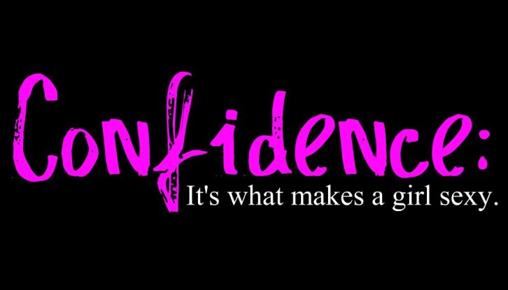 nice-confidence-quote-for-orkut-confidence-its-what-makes-a-girl-sexy