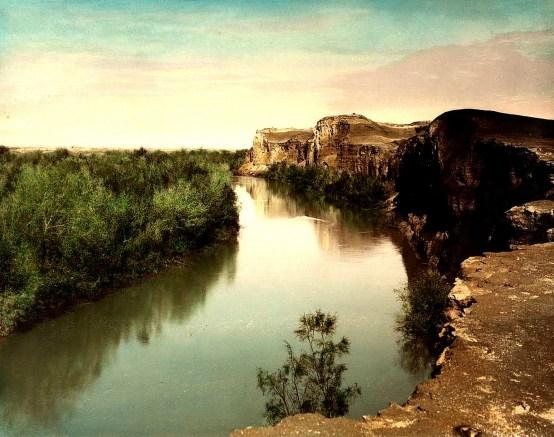 River_Jordan_2