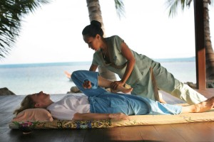 Samahita-Retreat_physiotherapy