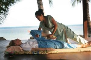 Samahita-Retreat_physiotherapy
