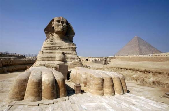 ss-090414-egypt-travel-01.grid-9x2