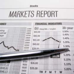Stock-Market-Investing-1