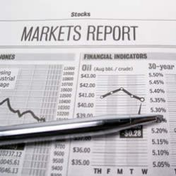 Stock-Market-Investing-1