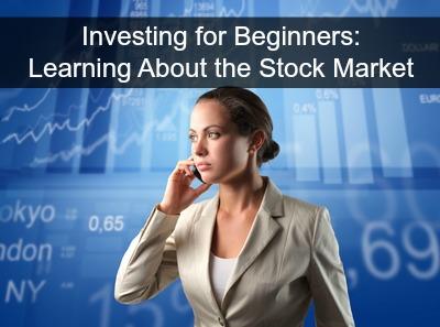 stock-market-pinterest