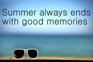 summer-end-tips
