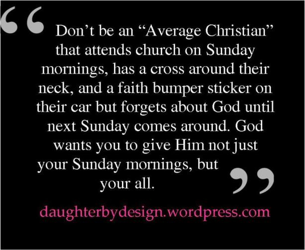 sunday-morning-christian