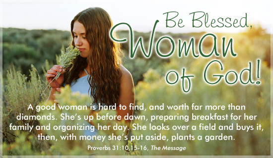 womanofgod_blessed