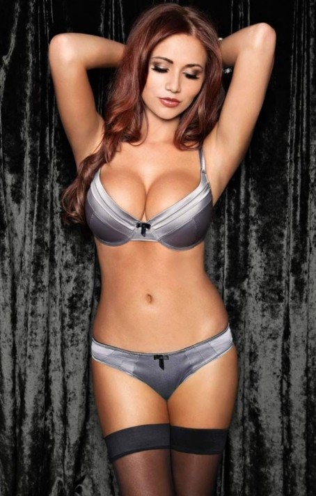 world-bikini-model-queen-1022783277