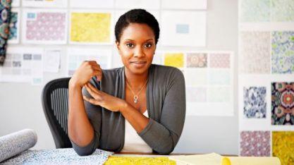 020312-national-business-women-etrepreneurs
