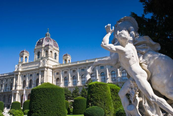 1.-Museum-of-Art-History-Vienna