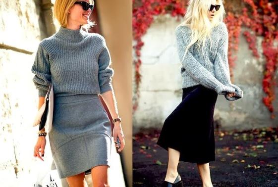 2014-trend-kazak-modelleri-ensondiyet-fall_winter_dresses_ensondiyet2