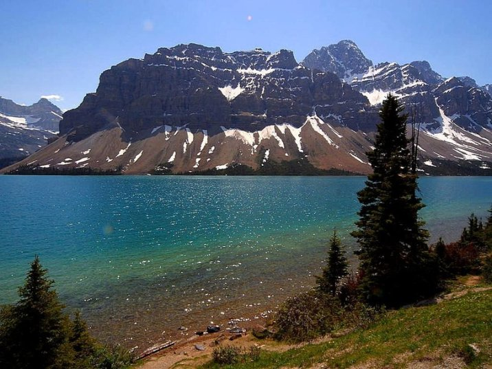 415544__jasper-lake-canada_p