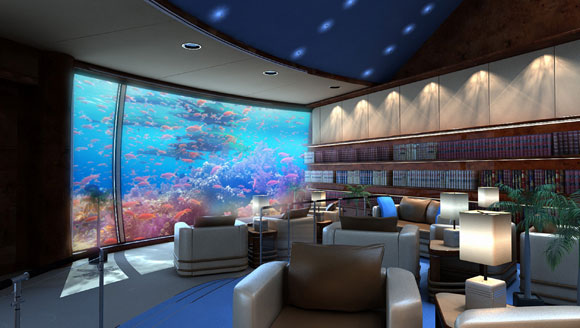 a_Fiji-Poseidon_Library011--a