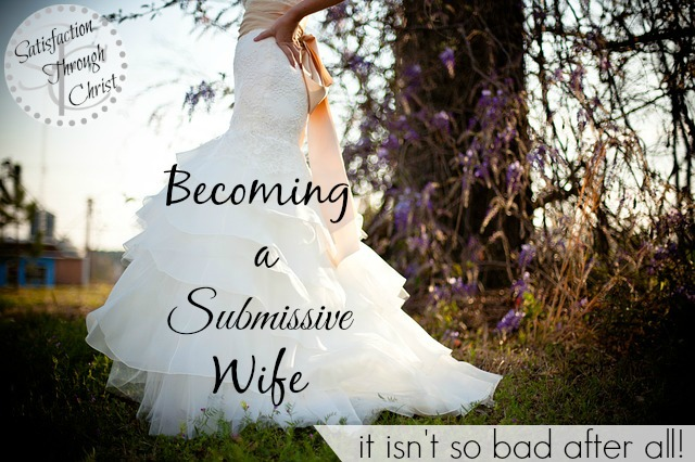 being-a-submissive-wife1