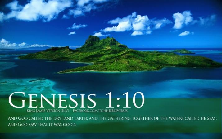 Bible-Verses-Genesis-1-10-Ocean-Island-Beautiful-Landscape-HD-Wallpaper-1024x640