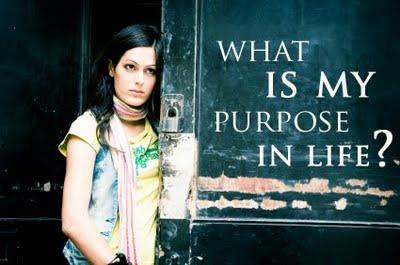 broken_women-what_is_my_purpose_in_life