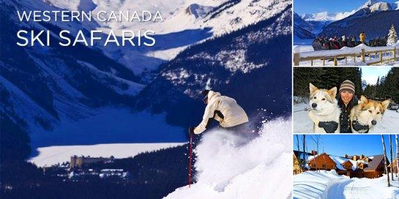 canada-ski-safaris-by-rail