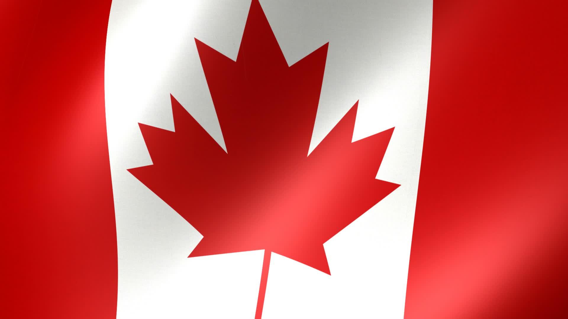Fall getaway fun for the family smart christian woman magazine - Canada flag image ...