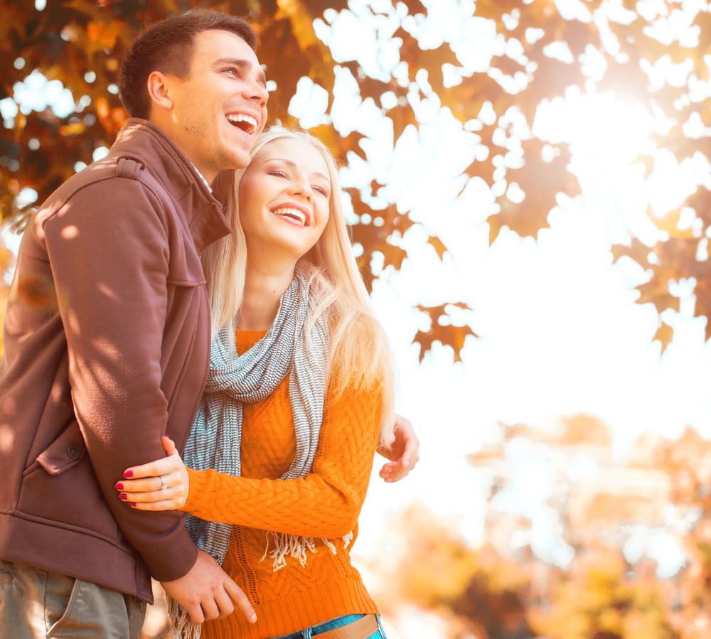 Fall Date Night Ideas Smart Christian Woman Magazine