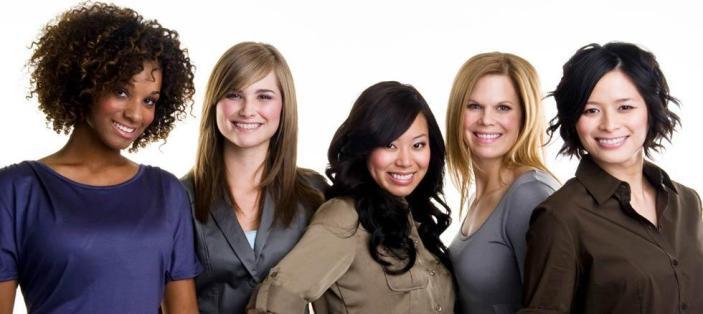 diverse-women-smiling_full