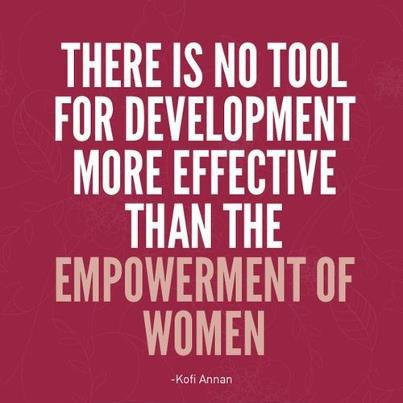 Empowerment_Women