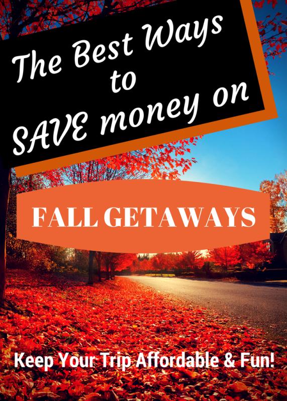fall-getaway-4