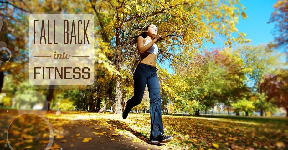 Healthy Lifestyle Smart Christian Woman Magazine