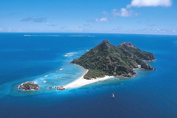 fiji_islands-location