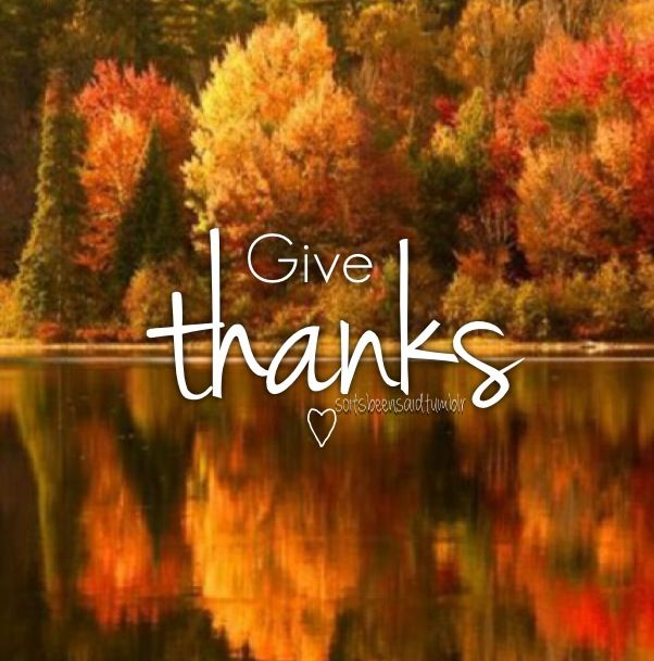 give-thanks-quotes-tumblr-5