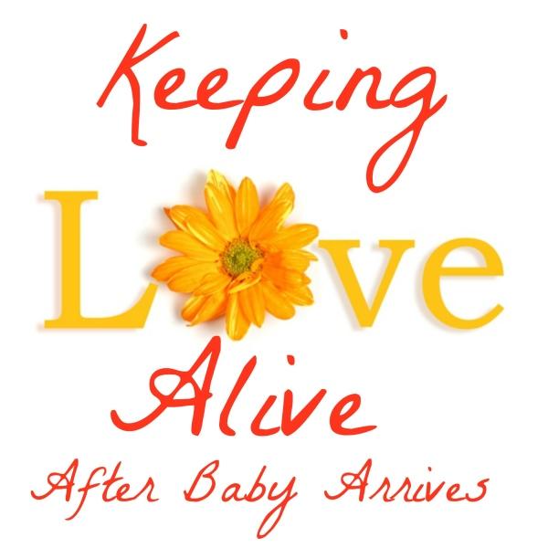keeping-love