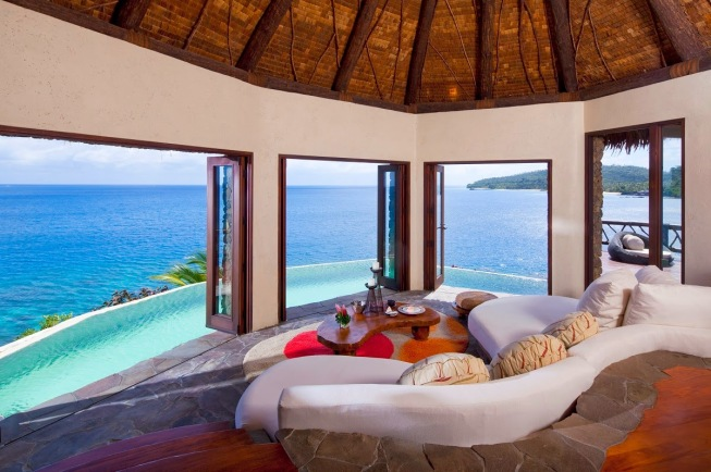 Laucala Island - Fiji-passion4luxury-2