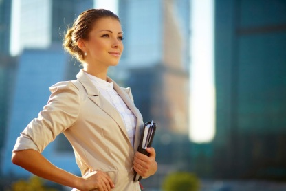 Loans for Women Starting a Business