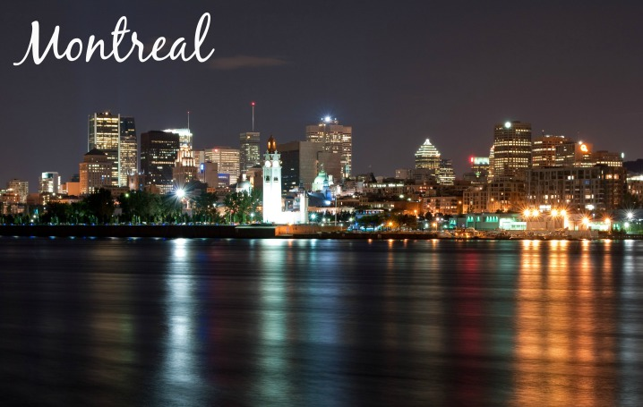 montreal_wtext