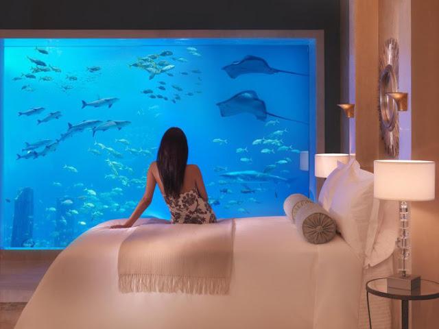Poseidon-Undersea-Resort-Fiji - 1