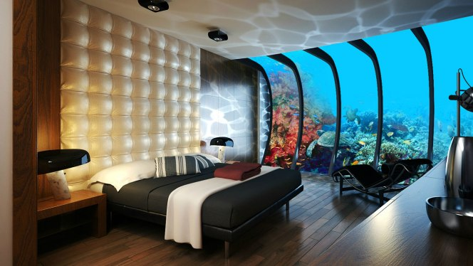 Poseidon-Undersea-Resort-Fiji-Islands-price-cover